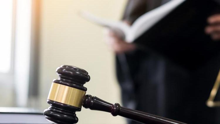 Legge Bramini: bozza dell'Associazione Favor Debitoris