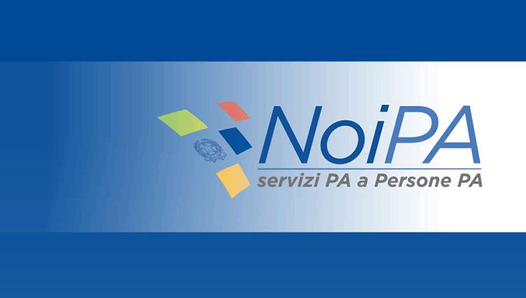 NoiPa, erogazione indennità vacanza contrattuale