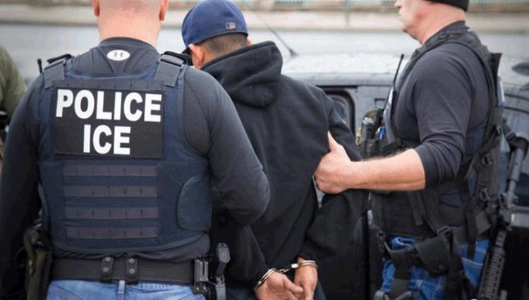 Immigrazione, espulso tunisino dal Ministero degli Interni
