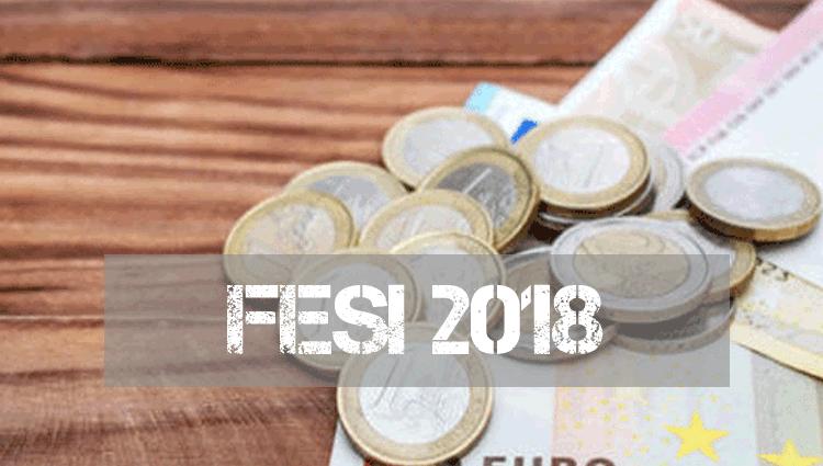 Fesi 2018, comunicato del sindacato SAP