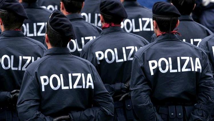 Riordino Carriere: Via libera ai correttivi per Forze di Polizia e Vigili del Fuoco