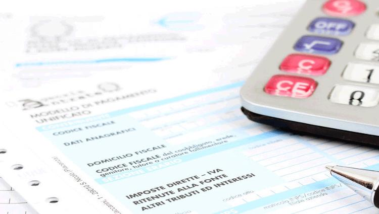 NoiPa: Il rimborso 730 e del FESI a Luglio