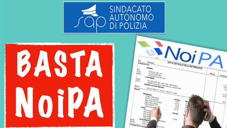 Il SAP dice basta alla gestione stipendi del Mef e NoiPA