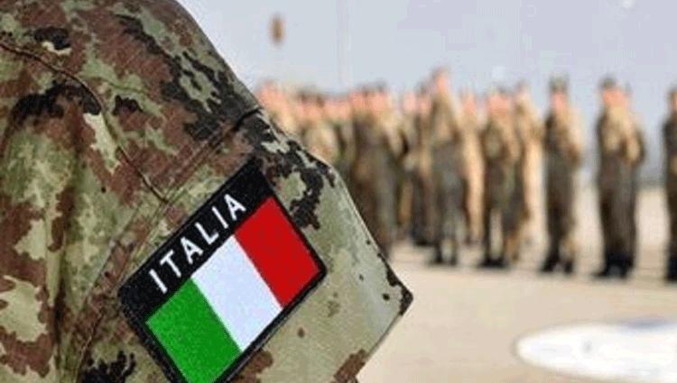 Fesi Forze Armate: Probabile aumento dei fondi