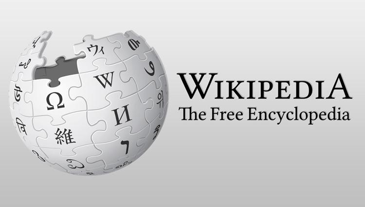Wikipedia: contro la nuova Direttiva sul Copyright