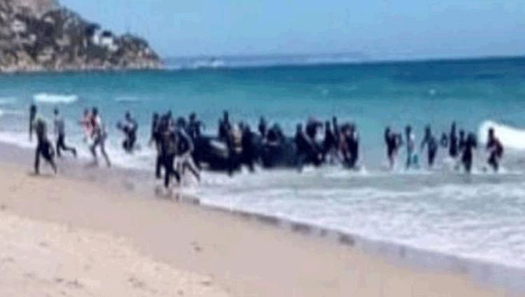 Immigrazione, ecco i legami con i terroristi