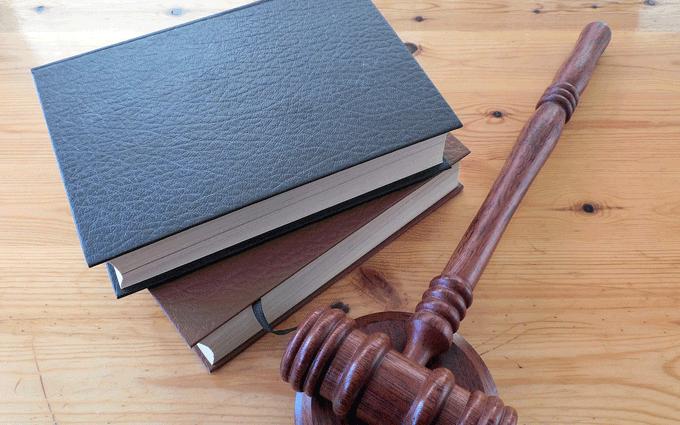 Sentenze tribunali