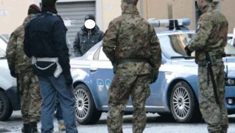 Detrazioni fiscali al personale delle Forze Armate e di Polizia