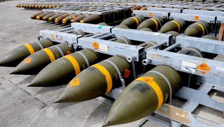 Ministro della Difesa: No al Pentagono Italiano taglio di circa 1 miliardo.