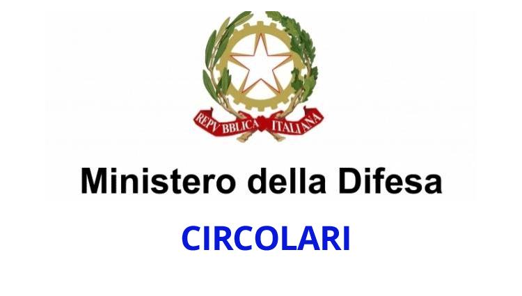 Ministero della Difesa emana circolare per l'utilizzo di SIRIUM