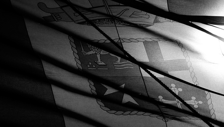 Marina: Concorso Accademia Navale
