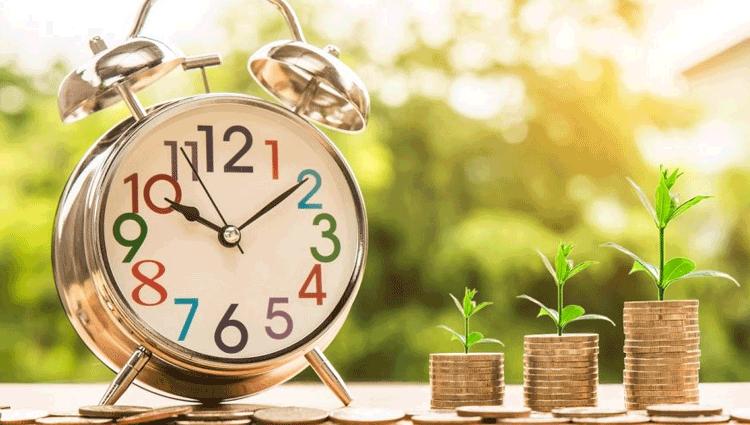TFR e TFS pagamento differito in 24 mesi