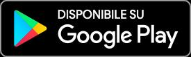 Scarica l'app su google play