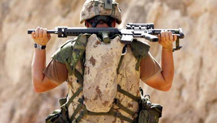 Pensioni Militari, aliquote di rendimento