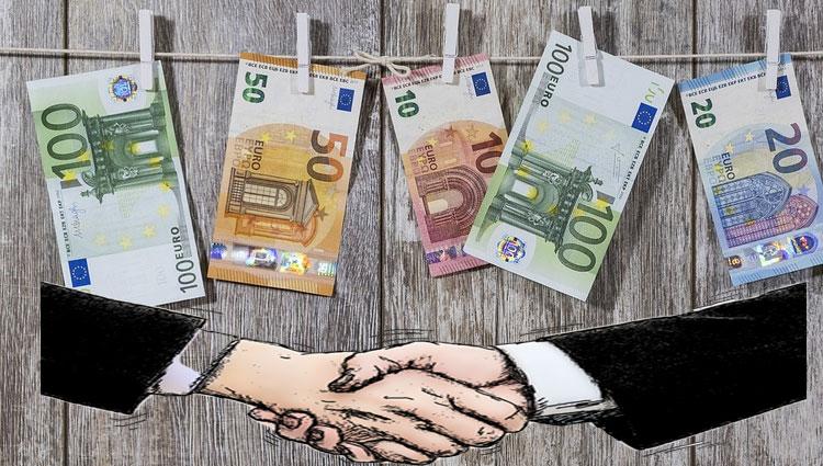 Rinnovo Contratti Statali, a rischio  il bonus