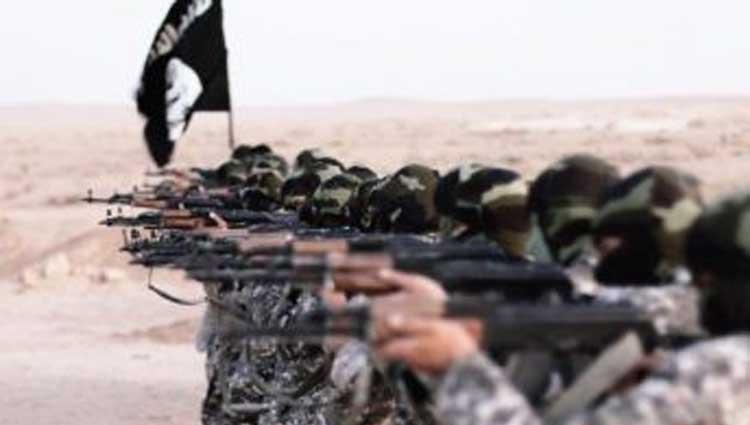 Terrorismo, militanti ISIS in rientro nel vecchio continente