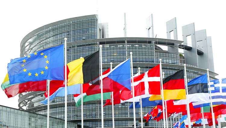 Il Parlamento europeo vuole un'autorità antiriciclaggio.