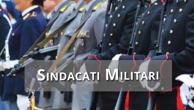 Sindacati Militari: perchè iscriversi, vantaggi e svantaggi