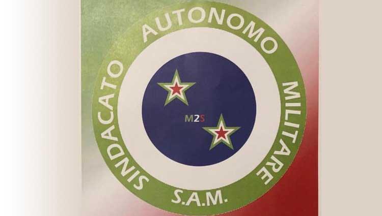 Sindacato Autonomo dei Militari, firmato il decreto autorizzativo