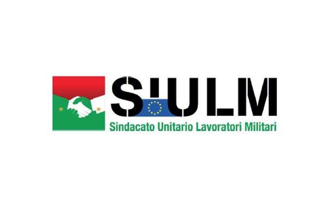 Sindacato Siulm