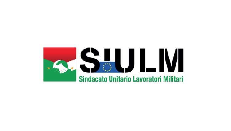 Legge sui Sindacati Militari: Comunicato stampa del SIULM