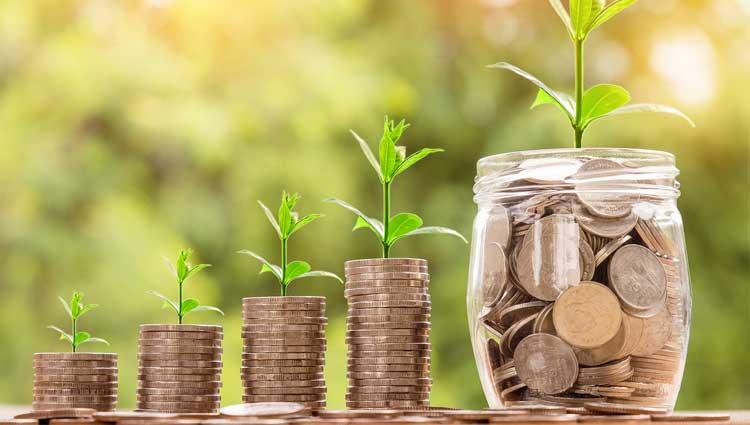 Pensione, anticipo liquidazione TFS/TFR: elenco banche