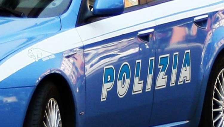 Polizia di Stato, 167 anni dalla fondazione