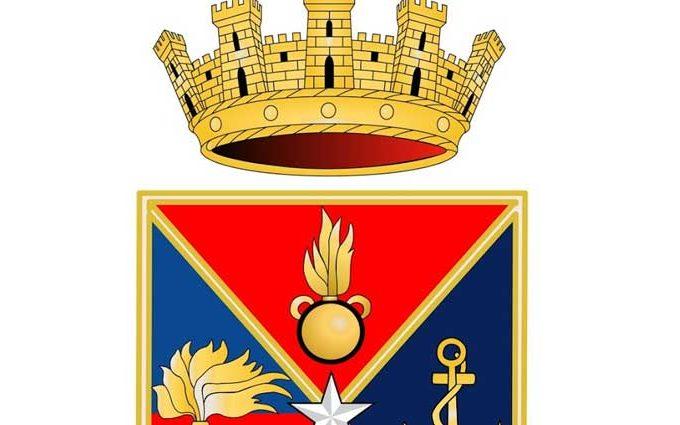 Stato Maggiore della Difesa