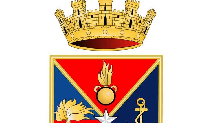 Le Forze Armate a favore della popolazione Libica