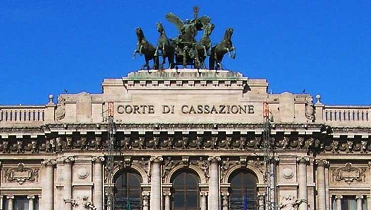 Cleto Iafrate: condanna di un Maresciallo dei Carabinieri