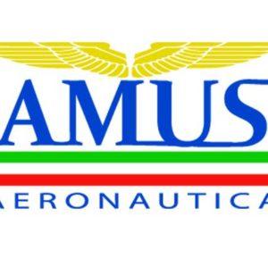 AMUS Aeronautica