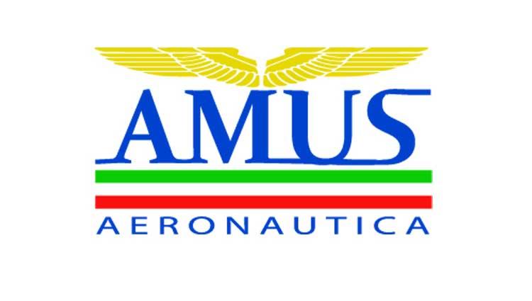 AMUS Aeronautica scuote il mondo sindacale militare